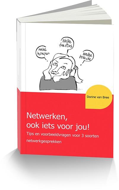 e-book 3d nieuw_604x964