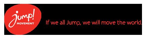 logo-plus-slogan